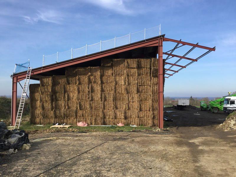 construction hangar a fourrage st mars du desert 44