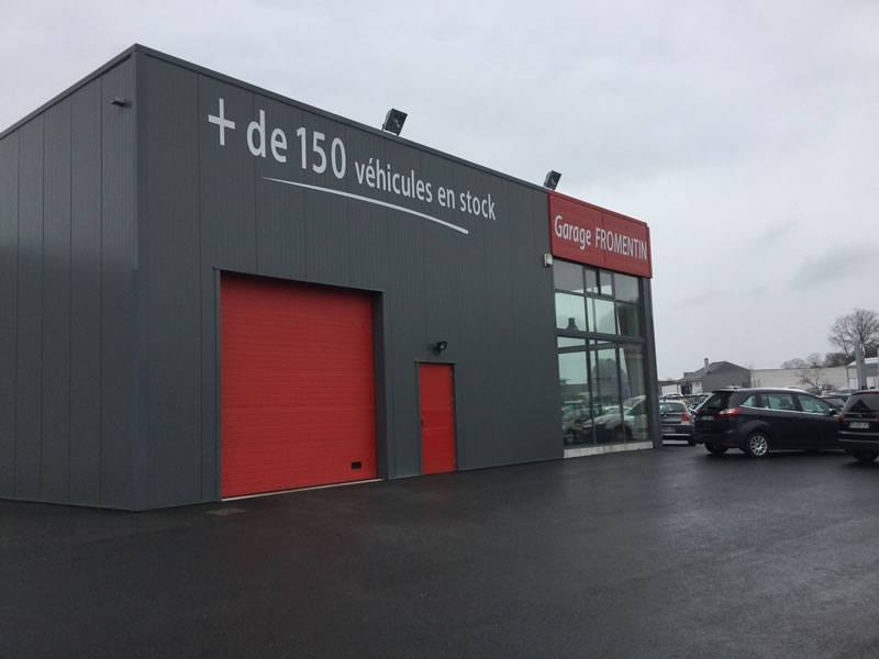 garage de bretagne angers garage de bretagne angers voiture occasion angers vente auto angers. Black Bedroom Furniture Sets. Home Design Ideas